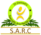 Dr Dwivedi's Speciality Ano-Rectal Clinic